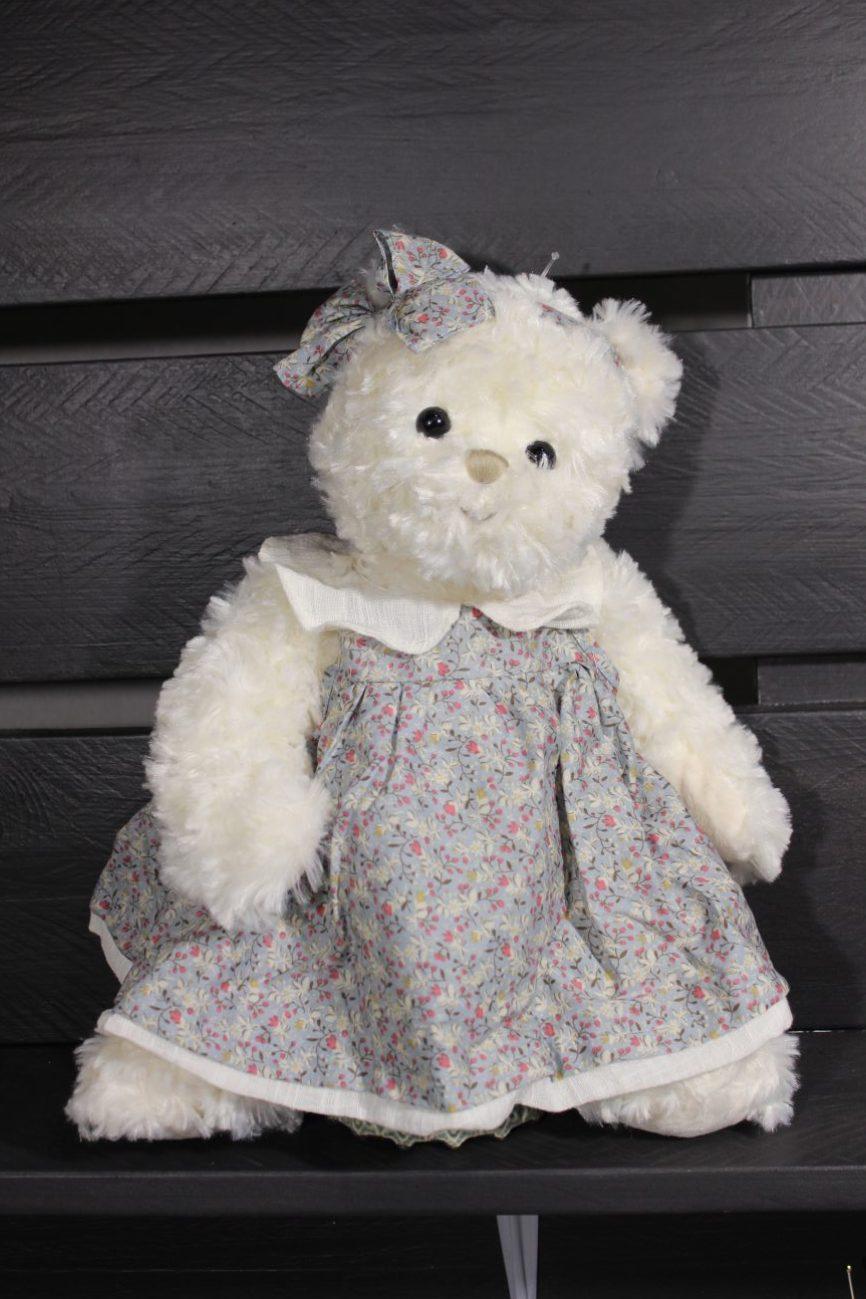 Bella Sophie – FILE001 e1511707438181
