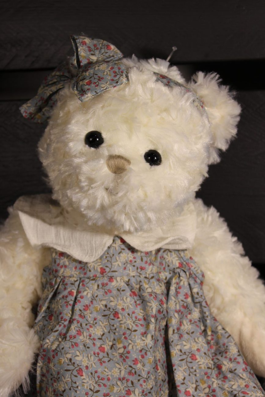 Bella Sophie – FILE003 e1511707676953
