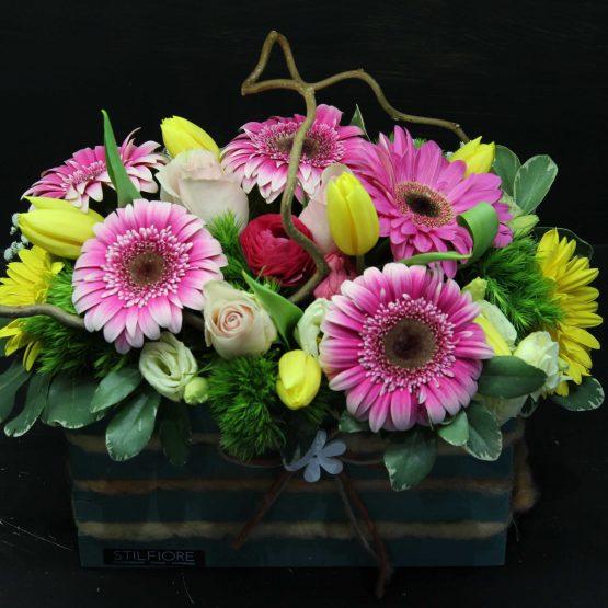 Cassetta fiori misti – 20180417 075922 scaled