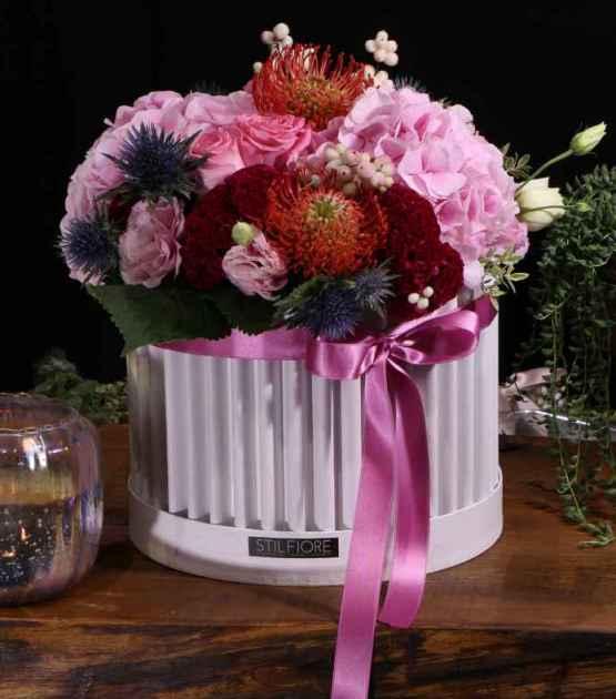 Flowerbox con Peonie – IMG 0327 2020 09 26T18 29 40.000 1 e1601313500905