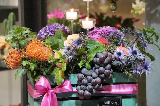 Cassetta con fiori e frutta – IMG 1305