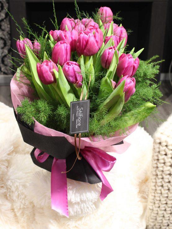 Bouquet tulipani – IMG 1402 scaled e1586625105134