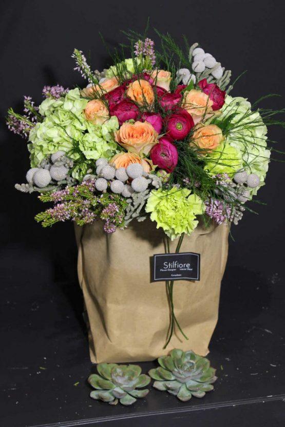 Composizione di fiori misti – IMG 1486 copia e1586778155555