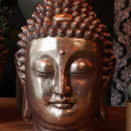 Testa di Buddha – IMG 7842 e1588184813243