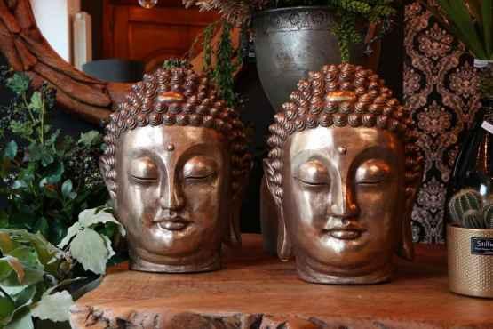 Testa di Buddha – IMG 7845