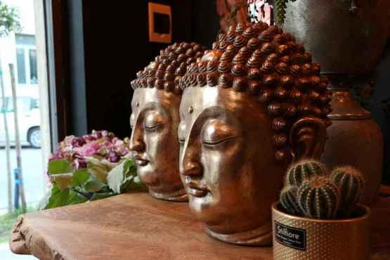 Testa di Buddha – IMG 7854