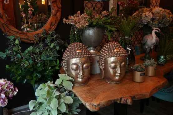 Testa di Buddha – IMG 7863