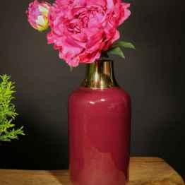Vaso portafiori design – IMG 7933