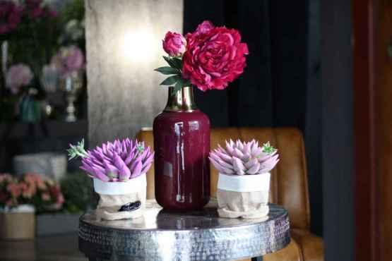 Vaso portafiori design – IMG 8503