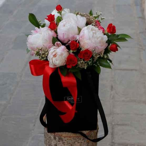 Flower gift bag rose e peonie – 20200530 190637 2020 05 30T19 06 37.000