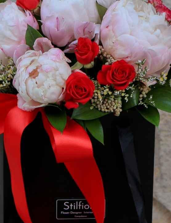 Flower gift bag rose e peonie – 20200530 193733 2020 05 30T19 37 33.000