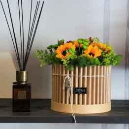 Flowerbox di girasoli – IMG 8880 25 e1589039132904
