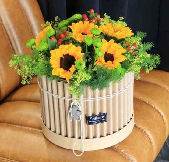 Flowerbox di girasoli – IMG 8882 e1588862971386