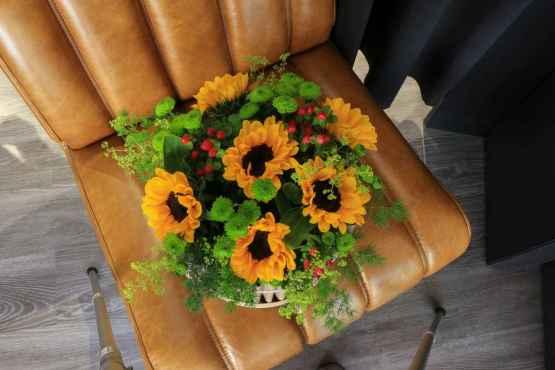 Flowerbox di girasoli – IMG 8892 26