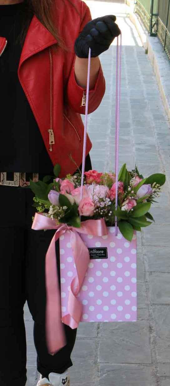 Flower gift bag – IMG 8894 e1588869400140
