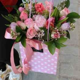 Flower gift bag – IMG 8897 e1588867832600