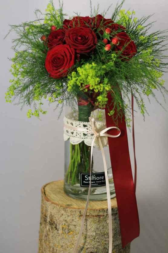 Bouquet di rose rosse – IMG 9084 14