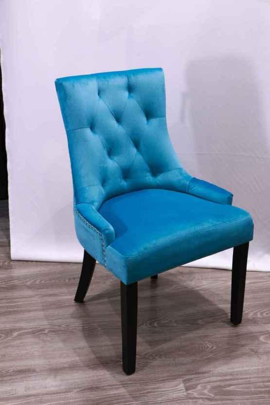 Coppia sedie in velluto – IMG 9340 5