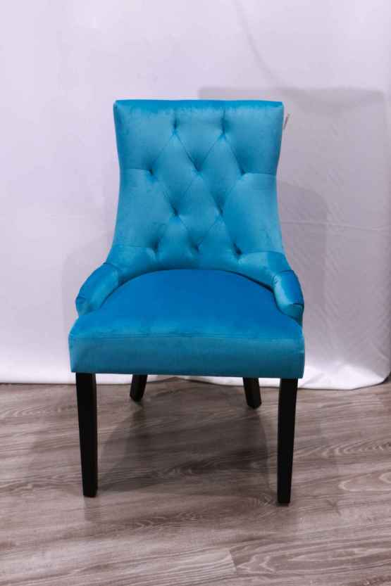 Coppia sedie in velluto – IMG 9343 6