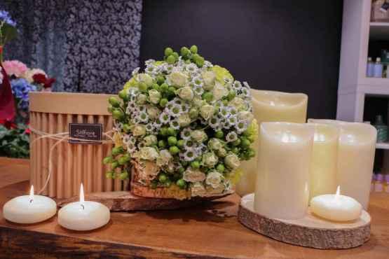 Flowerbox di girasoli – IMG 9445