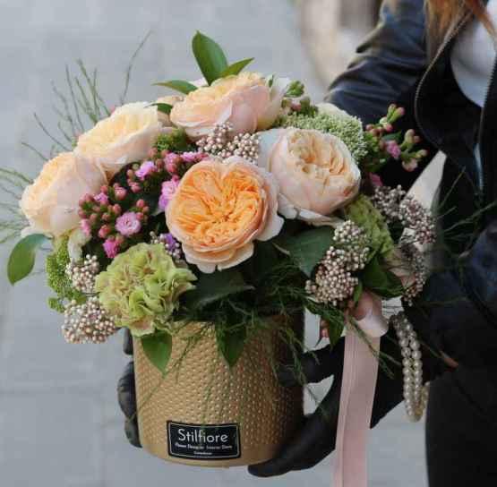 English roses – IMG 9571 e1590140294461