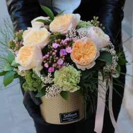 English roses – IMG 9572 e1590138366519