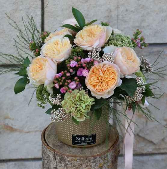 English roses – IMG 9573 e1590140482724