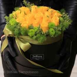 Flowerbox rose gialle – 20200611 IMG 9823