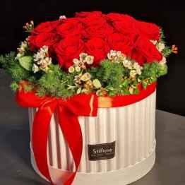 Flowerbox dell'Amore – 20210125 121105 e1612277882750