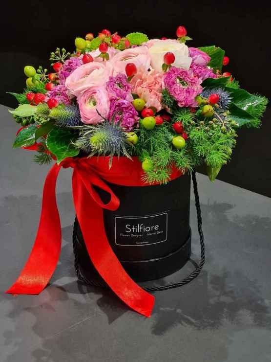 Flowerbox di fiori misti – 20210204 092420 e1613690389335