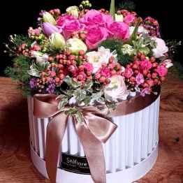 Flowerbox di rose e tulipani – 20210220 183319 e1614204264239