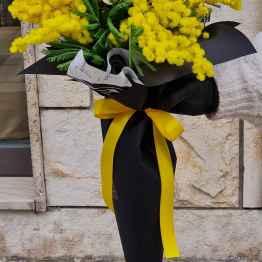 Bouquet festa della donna – 20210307 123901