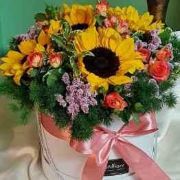 Flowerbox di girasoli – 20210702 192737